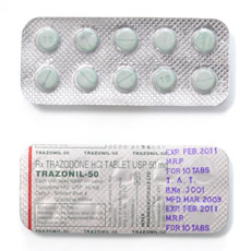 non prescription compazine